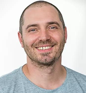 Niklas Gabriel